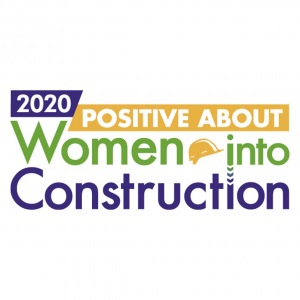 Cantillon women in construction 2020